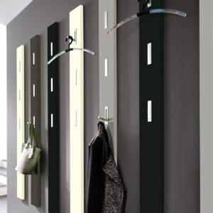 Porte-manteaux WEST-COAT anthracite