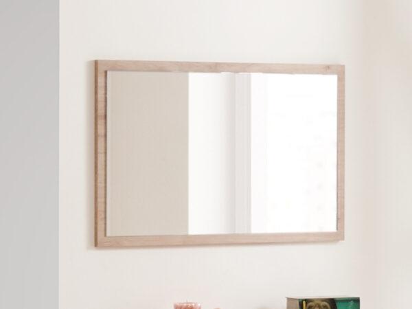 Miroir VIOLON castella